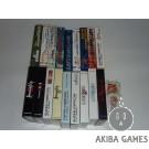 [SFC] Final Fantasy IV~VI & Dragon Quest...etc SQUARE ENIX Set (VGC)