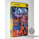 [SFC] X men (VGC)