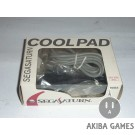 Sega Saturn Control Pad Cool Pad