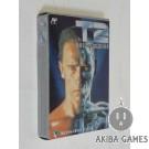 [FC] Terminator 2