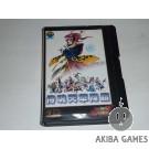 [NG] Samurai Spirits : Amakusa Kourin - Samurai Shodown IV Neo Geo