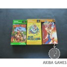 [SFC] Final Fight 2,Super Donkey Kong,Super Mario Bros set of 3 games
