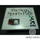[MARK3] great ice hockey Super rare Japanese Ver.