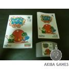 [N64] Puzzle Bobble 64