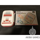[FC&SFC] Nintendo Classic Mini Famicom Set JAPAN NES,SNES + NES special case