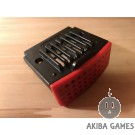 [N64] Expansion Pak for Nintendo 64 NUS-007