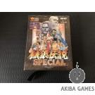 [NG] Garou Densetsu Fatal Fury Special - Neo Geo AES