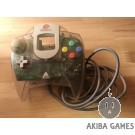 [DC] Dreamcast Controller Clear