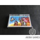 [FC] Donkey Kong JR. in Silver box