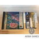 [SS] Sega Ages Fantasy Zone
