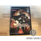 [PS2] Neo Contra