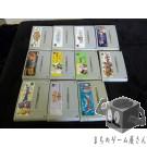 SFC ドラゴンクエスト I・II Dragon Quest I II トルネコ ファイナルファンタジー など RPG お得11本セット