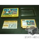 FC スーパーマリオブラザーズ Super Mario Bros.