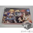 [PS3] Blaz Blue Chrono Phantasma Limited Edition (NEW) W/Tosho Card