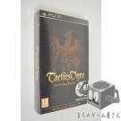 [PSP]  Tactics Ogre: Let Us Cling Together Premium Edition English Version (NEW)