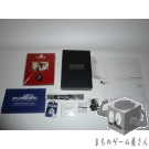 Final Fantasy The Adventure Bible DVD Box Famitsu Limited...etc FF Goods Set