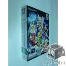 [PS2] Galaxy Angel II : Eigou kaiki no Toki Delux Pack