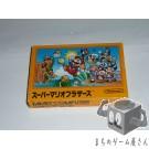 [FC] Super Mario Bros.
