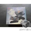 [NEC] Console PC Engine Core Grafx 2 PI-TG7 System