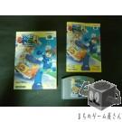 [N64] Rockman Dash - Mega Man Legends
