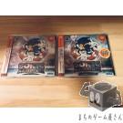 [DC] Sonic adventure international set