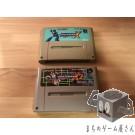 [SFC] Rockman X 2 - Mega Man + 7
