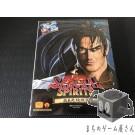 [NG] Shin Samurai Spirits : Ha Ou Maru Zigoku Hen - Neo Geo AES