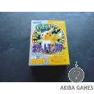 Very Good Condition [GB] Pocket Monsters Picachu - Pokemon