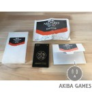 [NG] SNK Neo Geo Memory Card NEO-IC8