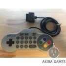 [SFC] Controller for Super Famicom NTT DATA Keypad