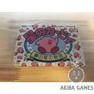 [FC] Kirby's Adventure - Hoshi no Kirby