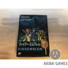 [FC] Fire Emblem Gaiden