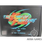 The King of Fighters 2003- Neo Geo MVS (Arcade Game)