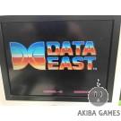 Magical Drop 2 Neo Geo MVS (Arcade Game)