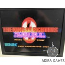 The King of Fighters 2000 KOF - Neo Geo MVS (Arcade Game)