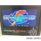 The King of Fighters 2001 KOF - Neo Geo MVS (Arcade Game)