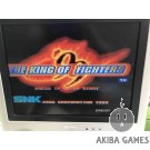 The King of Fighters 99 KOF - Neo Geo MVS (Arcade Game)