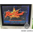 Real Bout Special - Fatal Fury Neo Geo MVS (Arcade Game)