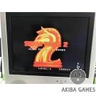 Stakes winner 2 Neo Geo MVS (Arcade Game)