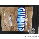 Gunbird (Arcade Game)