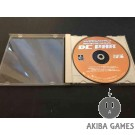[DC] PRO ACTION REPLAY dreamcast