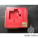 Atomiswave mother board Sammy (Arcade Game)