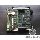 TAITO F3 sysytem Mother Board (Arcade Game)