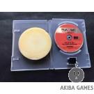 CAPCOM VS. SNK 2 MILLIONAIRE FIGHTING 2001 NAOMI2 Arcade