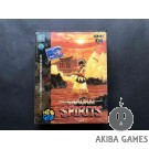 [NG] Samurai Spirits Shodown - Neo Geo AES