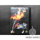 [NG] The King of Fighters '95 KOF95 - Neo Geo AES