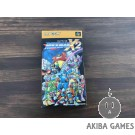 [SFC] Rockman X 2 - Mega Man