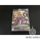 [PS2] Beat Mania IIDX 14 GOLD